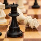 Wieści szachowe