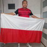 Robert Aleksandrowicz wystąpi na MŚ