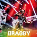 IX Reggae Festiwal