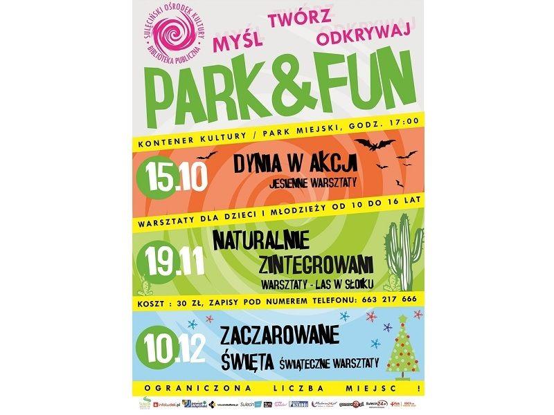 Park&Fun
