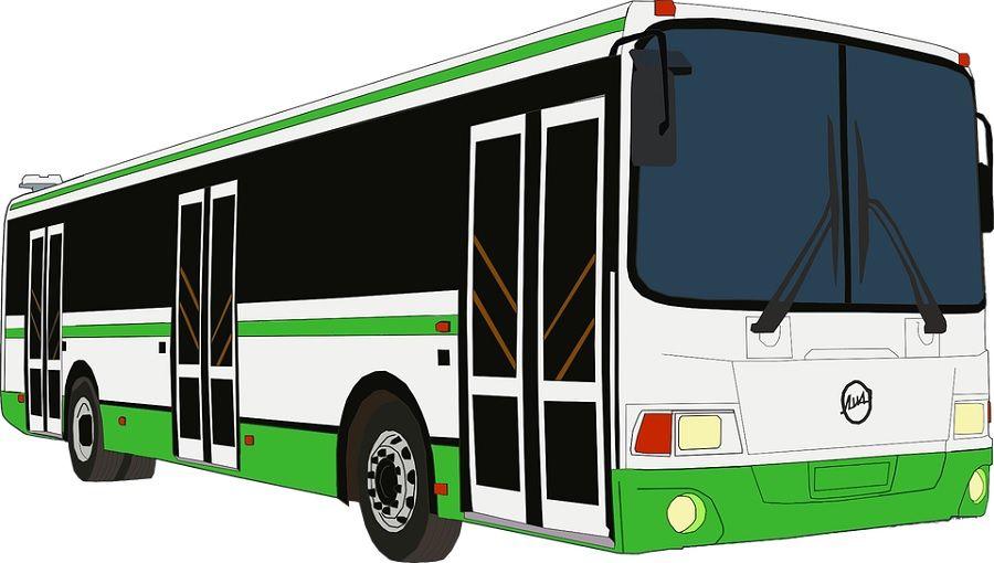 Bezpłatny autobus