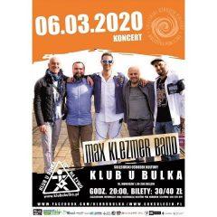 Max Klezmer Band
