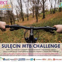 Sulęcin MTB Challenge