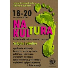 Natura-Kultura
