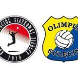 KPS Siedlce-Olimpia 3:0