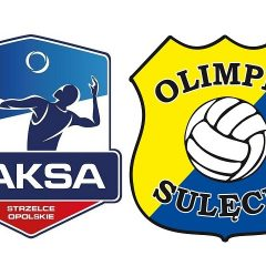 Zaksa – Olimpia 0:3