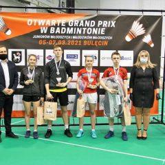 Grand Prix Sulęcin