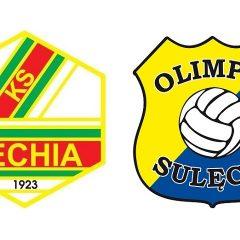 Lechia – Olimpia 3:0