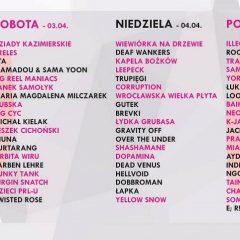 Festiwal radiowy