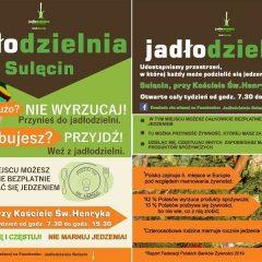 Jadłodzielnia Sulęcin