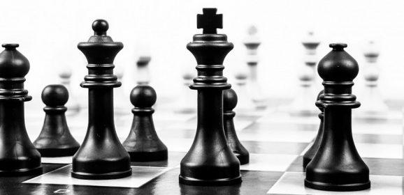 Dni Sulęcina – Turniej Szachowy